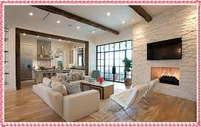 Fireplace Decorating Ideas For Your Home Modern Fireplace Decorating Ideas 2016 Creative Fireplace