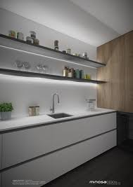 nobby kitchens windsor kitchens sydney 39 s premier laundry room