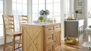kitchen island ls kitchen lslands duluthhomeloan