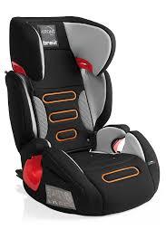 siege auto isofix groupe 2 3 siège auto aston b fix groupe 2 3 gris noir brevi superbaby
