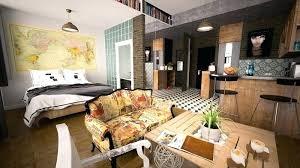 extraordinary home decor shopping home design and decor classy design innovation inspiration home design and decor