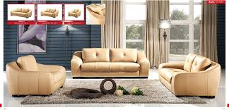 Leather Sofa Slipcover by Tweed Sofa Slipcover Leather Sectional Sofa