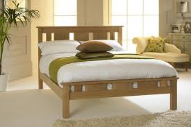 The 25 Best Wooden Beds by The 25 Best Solid Oak Beds Ideas On Pinterest Floating Bed