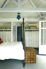 small bedroom decorating ideas pictures big bed small room wizrd me