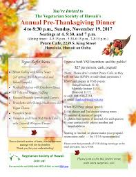 vsh 2017 thanksgiving flyer peace cafe jpg