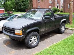 93 dodge dakota lift kit tires for 1993 dakota le 4x4 dodgeforum com