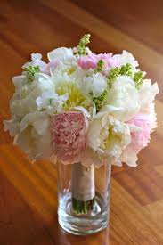 stunning peonies bouquet it was one of my favorites but as much
