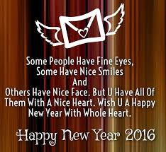 37 best new year picture messages images on happy new