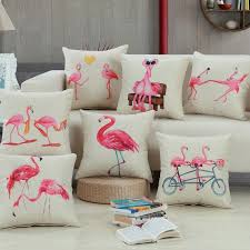 pink flamingo home decor pink flamingo home decor pillow covers just pink about it