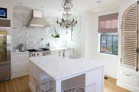 Galley Kitchen Layouts Ideas Galley Kitchen Layouts Kitchen Decor Styles Simple Kitchen Designs