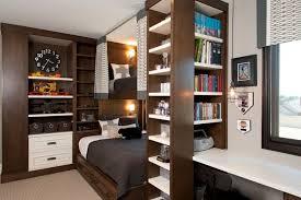 bedroom graceful tierra baguio double deck bed bedroom designs