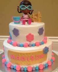doc mcstuffins birthday cakes doc mcstuffins doc mcstuffins birthday cake cakes cookies