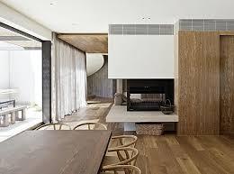 home interior architecture other interior architecture and design on other with home interior