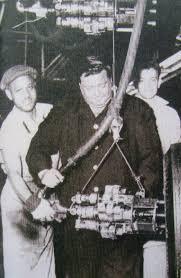 buick factory history flint michigan factory history page 66
