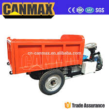 tricycle differential tricycle differential suppliers and