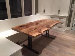 wood slab tables for sale awesome contemporary dining tables rustic solid wood inside slab