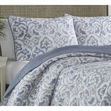Tropical Bedding Sets Coastal Bedding Sets You U0027ll Love Wayfair