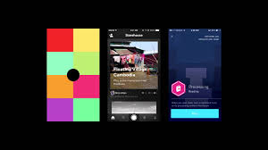 Layout Animation Ios | animations transitions custom animations in ios ios dev scout