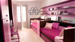 home design app cheats simple interior designs for bedrooms for girls design teenage pink