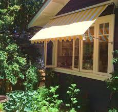 outdoor window shades 2017 grasscloth wallpaper