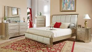 special pricing on bedroom furniture furniture decor showroom