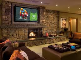 home theater ideas home theater ideas for small rooms 11 best home theater systems