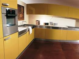 small kitchen design by ikea u2013 home improvement 2017 super small