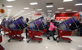 target black friday camera 2014 what is green monday another day for deals and sales during the