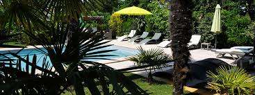 chambre d hotes andernos réservation villa herbert maison chambre d hote hôtes andernos