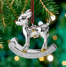 23 best waterford ornaments images on