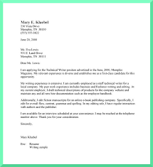 Build An Online Resume by How To Make A Cover Letter For A Job Pictures 4 Inside How To