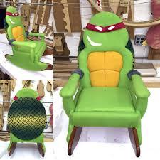 teenage mutant ninja turtles home decor awesome ninja turtle bedroom decor images home design ideas