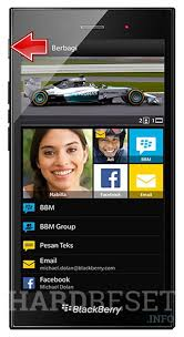 reset ulang blackberry id blackberry z3 how to hard reset my phone hardreset info