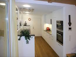 küche renovieren umbauen in vorarlberg bautagebuch emswerker hohenems