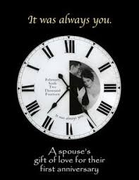 anniversary clock gifts pin by borin clocks on anniversary gift