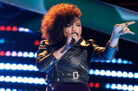 The Voice Blind Auditions 3 Watch The Voice Season 11 Episode 3 Blind Auditions Videos