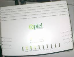 red internet light on modem ptcl ptcl internet light is off resolve now