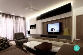 House Lighting Design In Malaysia by Home Renovation Ideas Make Your House A Home Sell Property