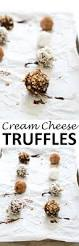 best 25 cream cheese bars ideas on pinterest easy cream cheese