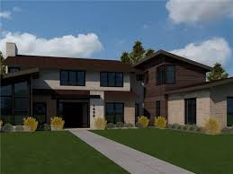 new southlake homes for sale new construction listings southlake tx
