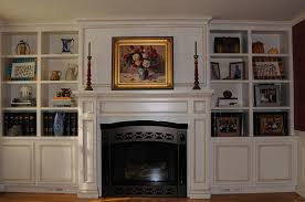 fascinating modern fireplace surround designs pictures design