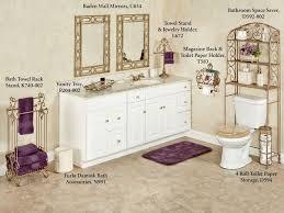 Bathroom Counter Accessories by Bathroom Vanity Trays For Bathroom 47 Vanity Trays For Bathroom