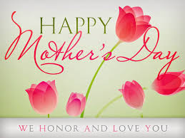 s day mothers essay happy s day images flowers pictures essays