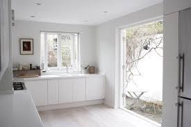 British Kitchen Design 10 Favorite Minimalist British Kitchens Remodelista