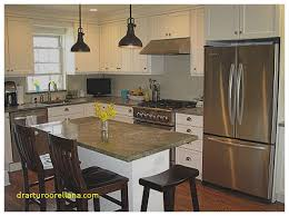 kitchen islands with seating and storage kitchen island tables with storage kitchen islands with