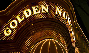 Golden Nugget Buffet Menu by Lifestyle 2017 World Series Of Poker Live Reporting Pokernews