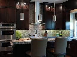 kitchen 16 best modern kitchen light fixtures all home designs