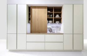 handleless kitchens contemporary kitchens