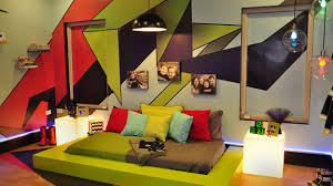 Extreme Makeover Home Edition Bedrooms - design extreme makeover home edition house design plans