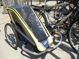 philippines pedicab sidecar